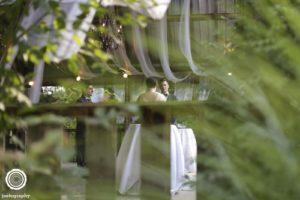 wedding-photography-story-indiana-31