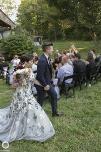 wedding-photography-story-indiana-48