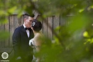 wedding-photography-story-indiana-61