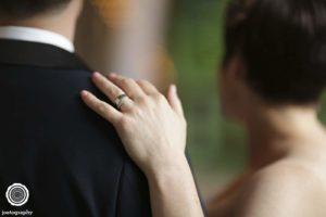 wedding-photography-story-indiana-99