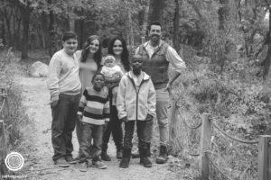 family-photographs-indianapolis-mini-session-reffeitt-family-2