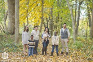 family-photographs-indianapolis-mini-session-reffeitt-family-31