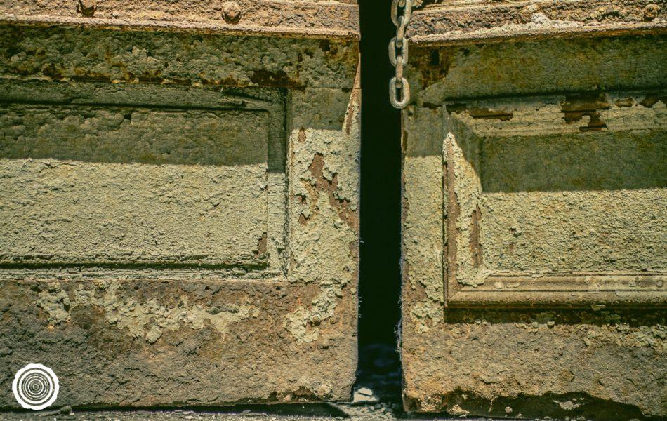 indianapolis-architecture-photography-closure