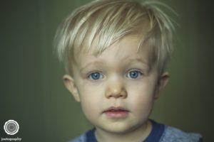 indianapolis-photography-adoption