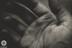 indianapolis-photography-compassion-harper-lee-1