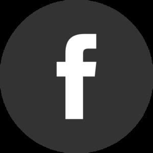 joetography-facebook