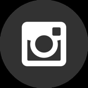 joetography-instagram