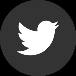 joetography-twitter