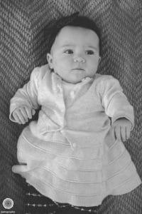 newborn-photography_indianapolis_gemmaruetz-2