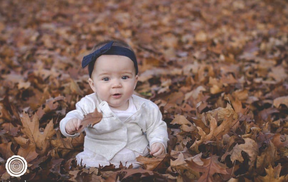 newborn-photography_indianapolis_gemmaruetz-5