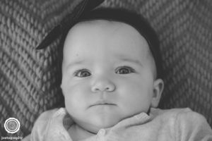 newborn-photography_indianapolis_gemmaruetz-7