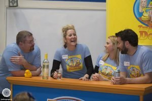 Lemonade-Day-Game-Night-Event-Photography-Indianapolis-33