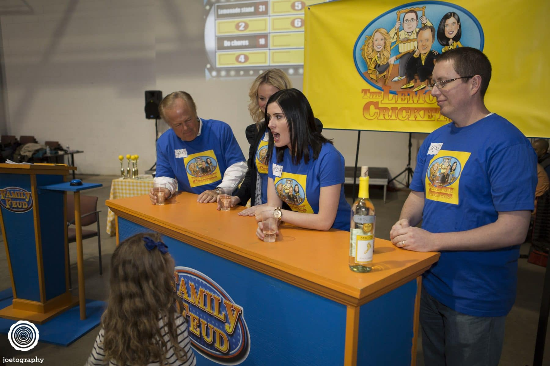 Lemonade-Day-Game-Night-Event-Photography-Indianapolis-7