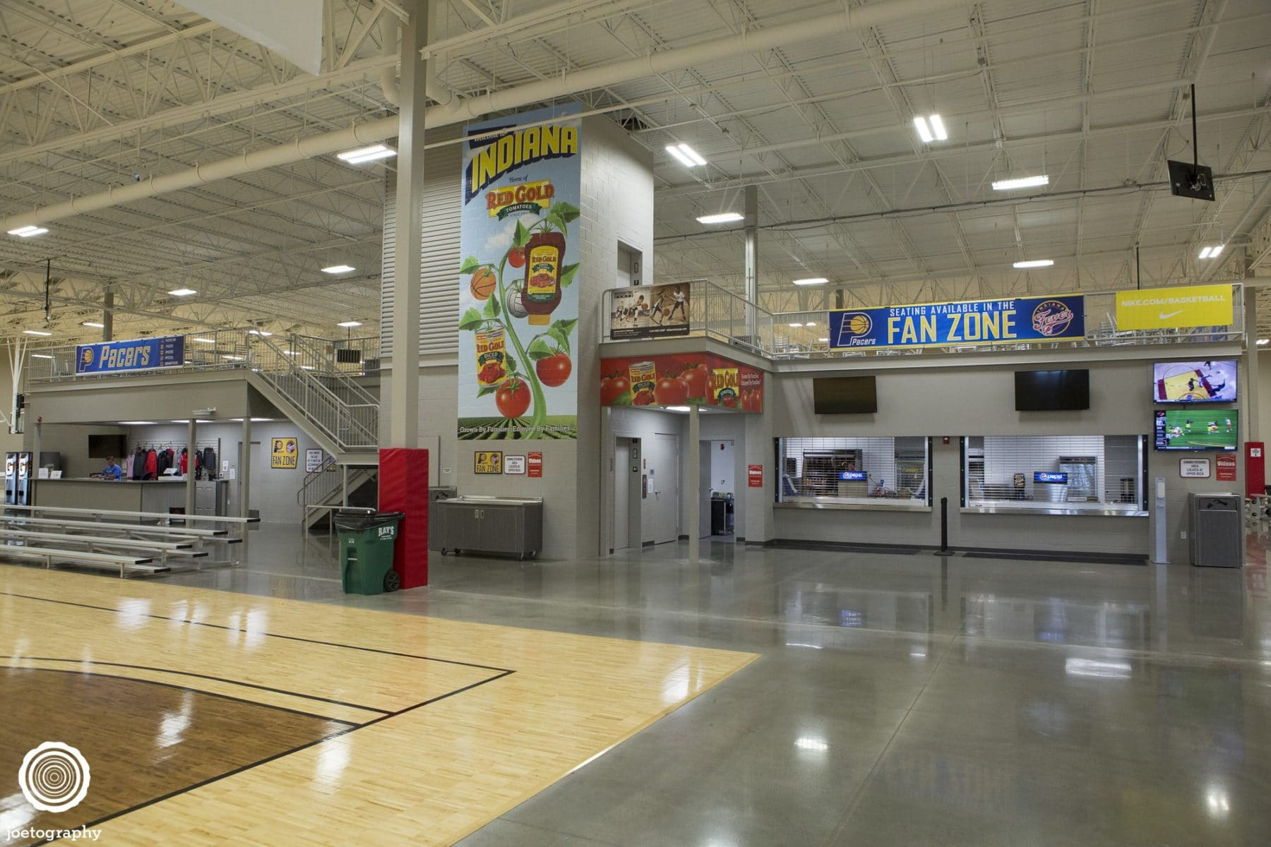lauth-jonathan-byrd-fieldhouse-architecture-photography-westfield-indiana-15