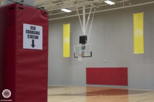 lauth-jonathan-byrd-fieldhouse-architecture-photography-westfield-indiana-18
