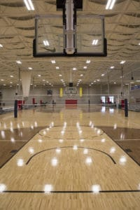 lauth-jonathan-byrd-fieldhouse-architecture-photography-westfield-indiana-2