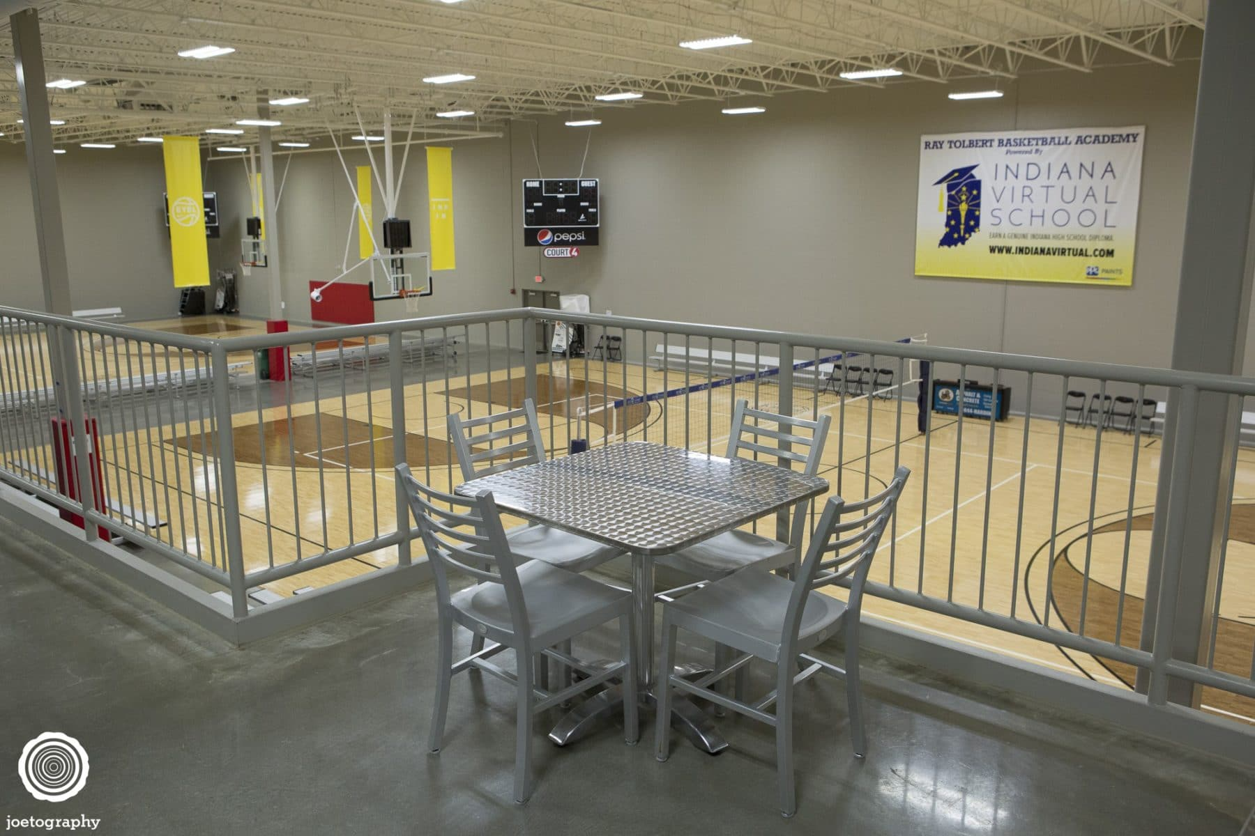 lauth-jonathan-byrd-fieldhouse-architecture-photography-westfield-indiana-22