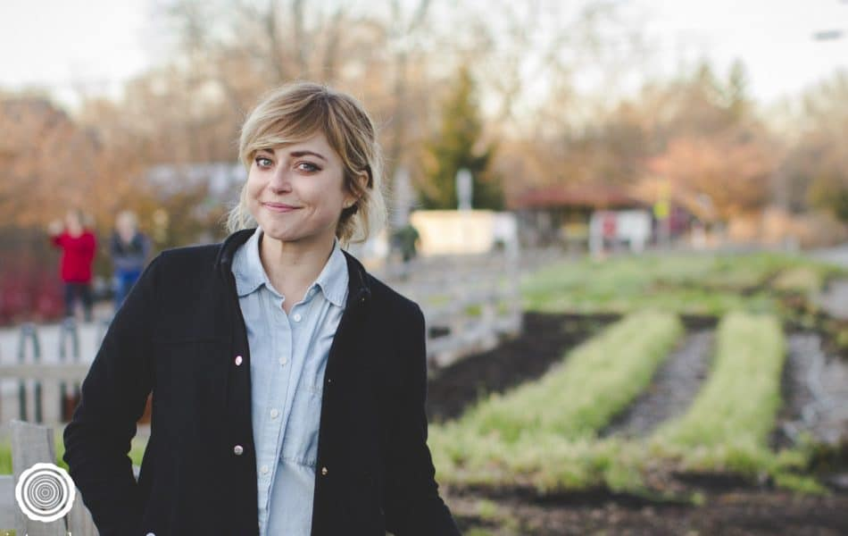 the-story-of-indianapolis-entrepreneur-kate-franzman-of-bee-public