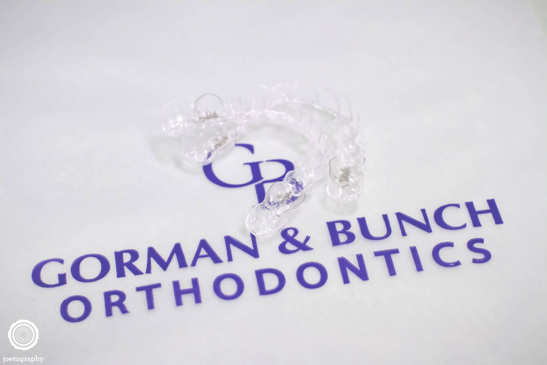 gorman-bunch-orthodontists-website-photography-central-indiana-11