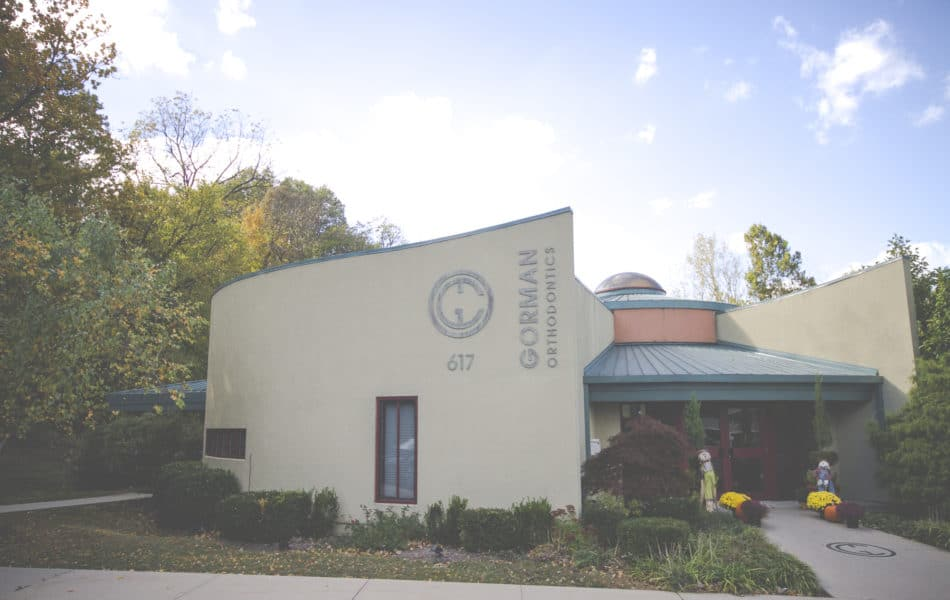 gorman-bunch-orthodontists-website-photography-central-indiana-16