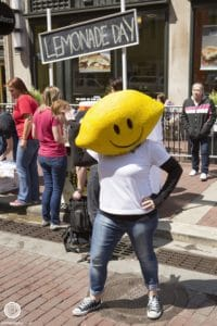 indianapolis-event-photography-lemonade-day-1