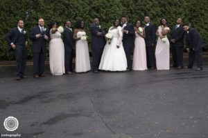 wedding-indianapolis-felix-and-adrienne-11