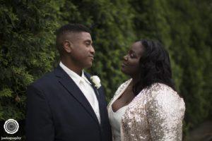 wedding-indianapolis-felix-and-adrienne-13