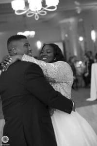 wedding-indianapolis-felix-and-adrienne-14
