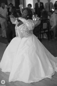 wedding-indianapolis-felix-and-adrienne-23