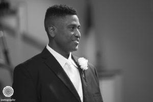 wedding-indianapolis-felix-and-adrienne-6
