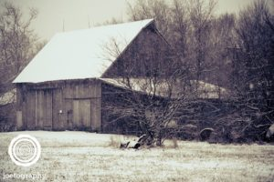 Barn_Storm
