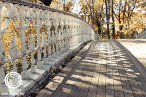 Bridge_to_Somewhere