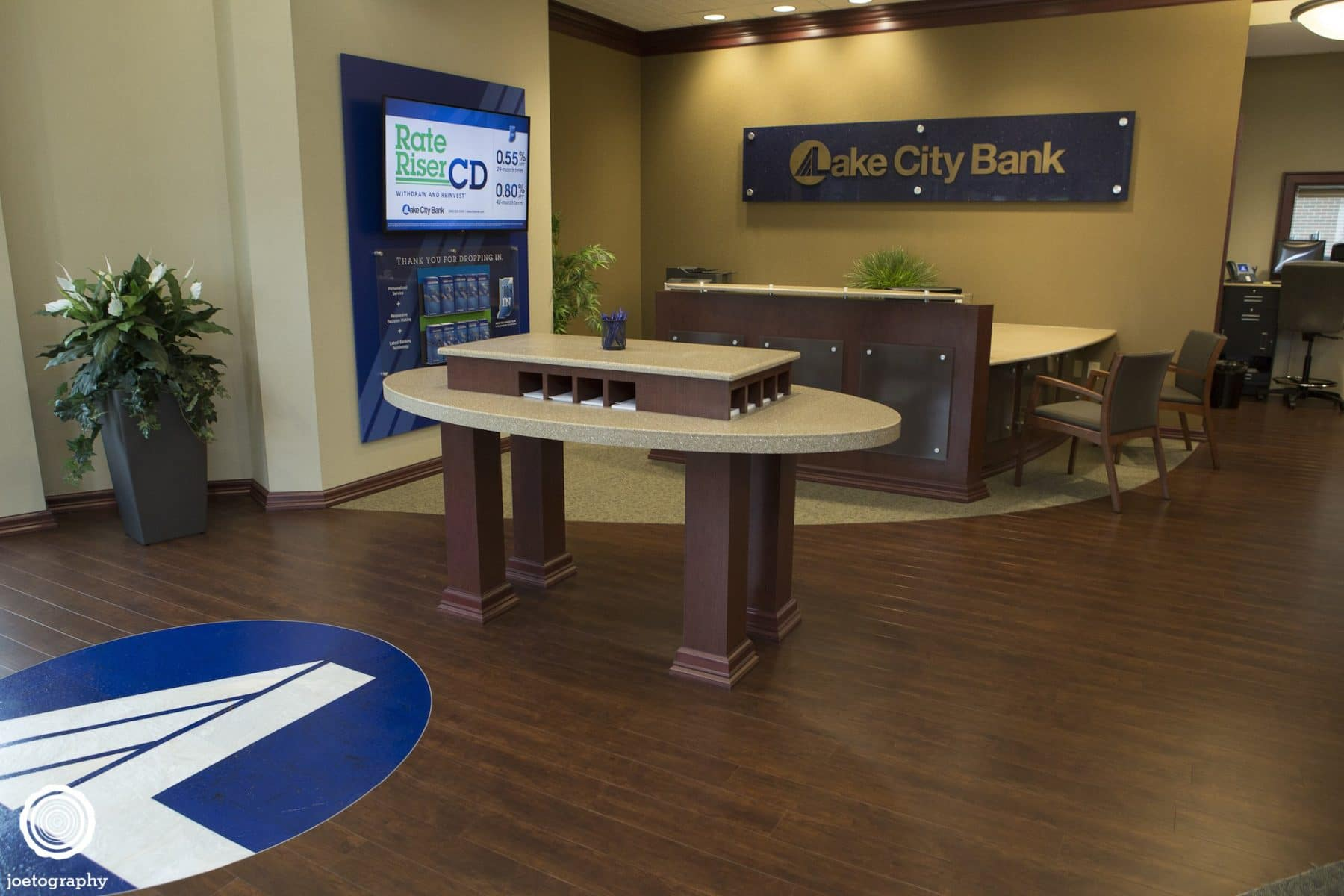 lauth-lake-city-bank-architecture-photography-indiana-18