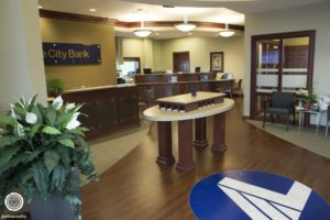 lauth-lake-city-bank-architecture-photography-indiana-7