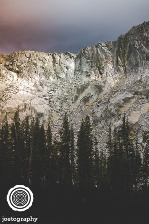 Mount_Rushless