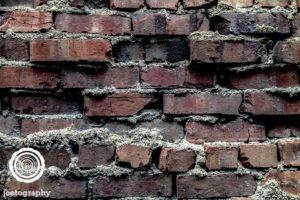 Used_Brick
