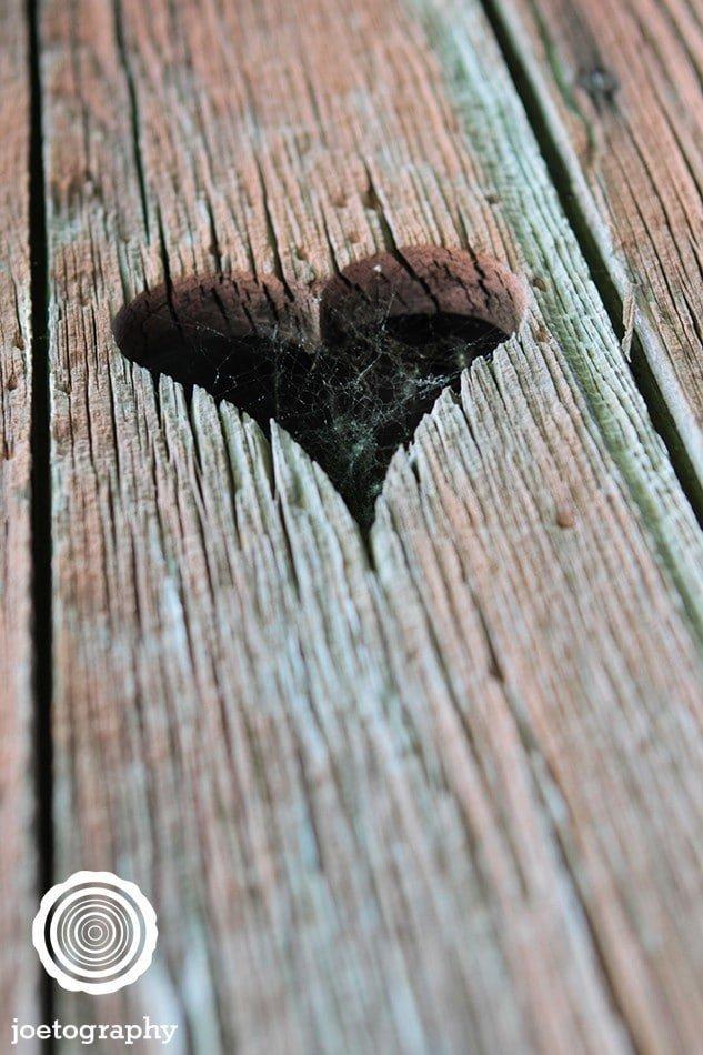 Wooden_Heart