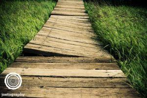 Wooden_Walk