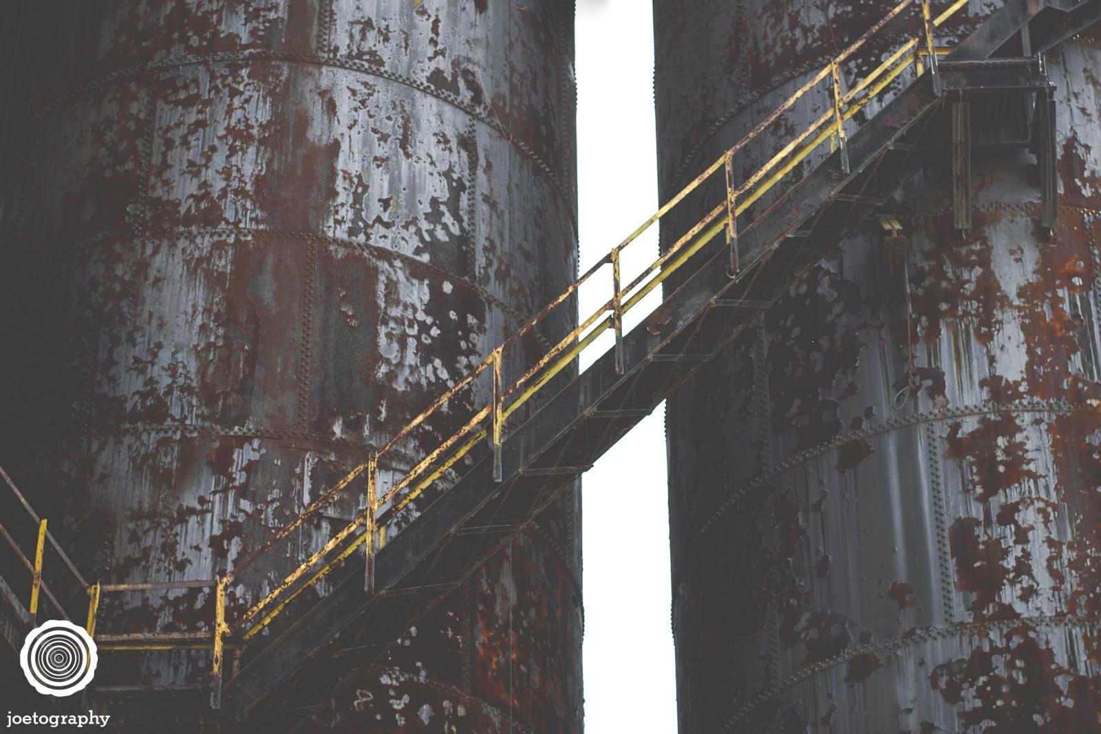joetography-travel-photography-bethlehem-steel-pennsylvania-2015-1