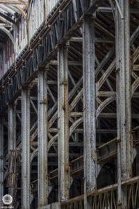 joetography-travel-photography-bethlehem-steel-pennsylvania-2015-11