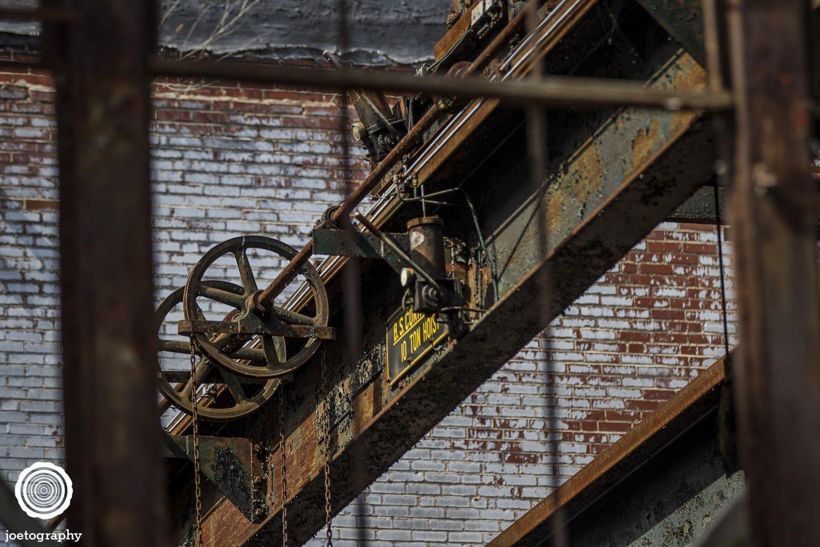 joetography-travel-photography-bethlehem-steel-pennsylvania-2015-13