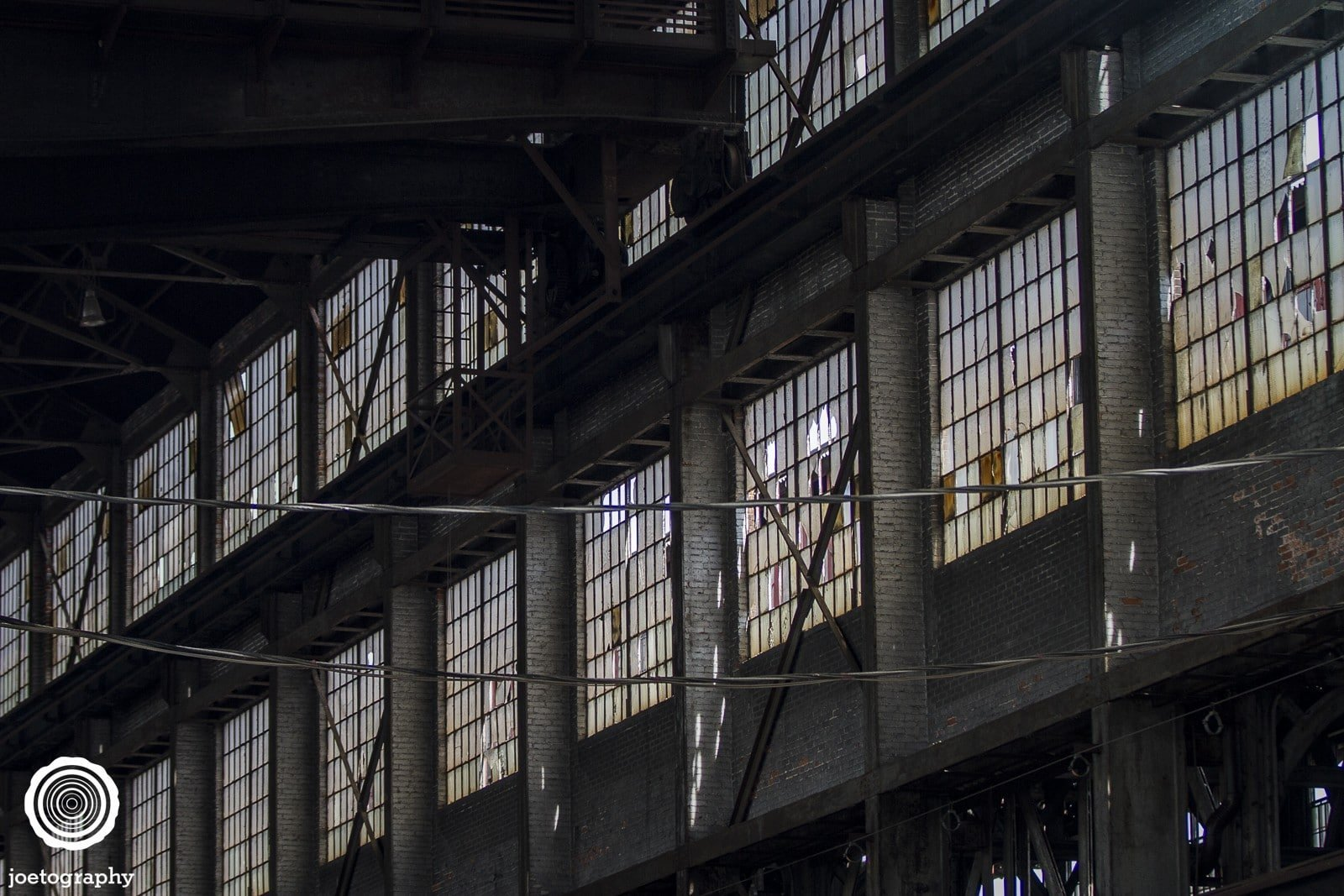 joetography-travel-photography-bethlehem-steel-pennsylvania-2015-15