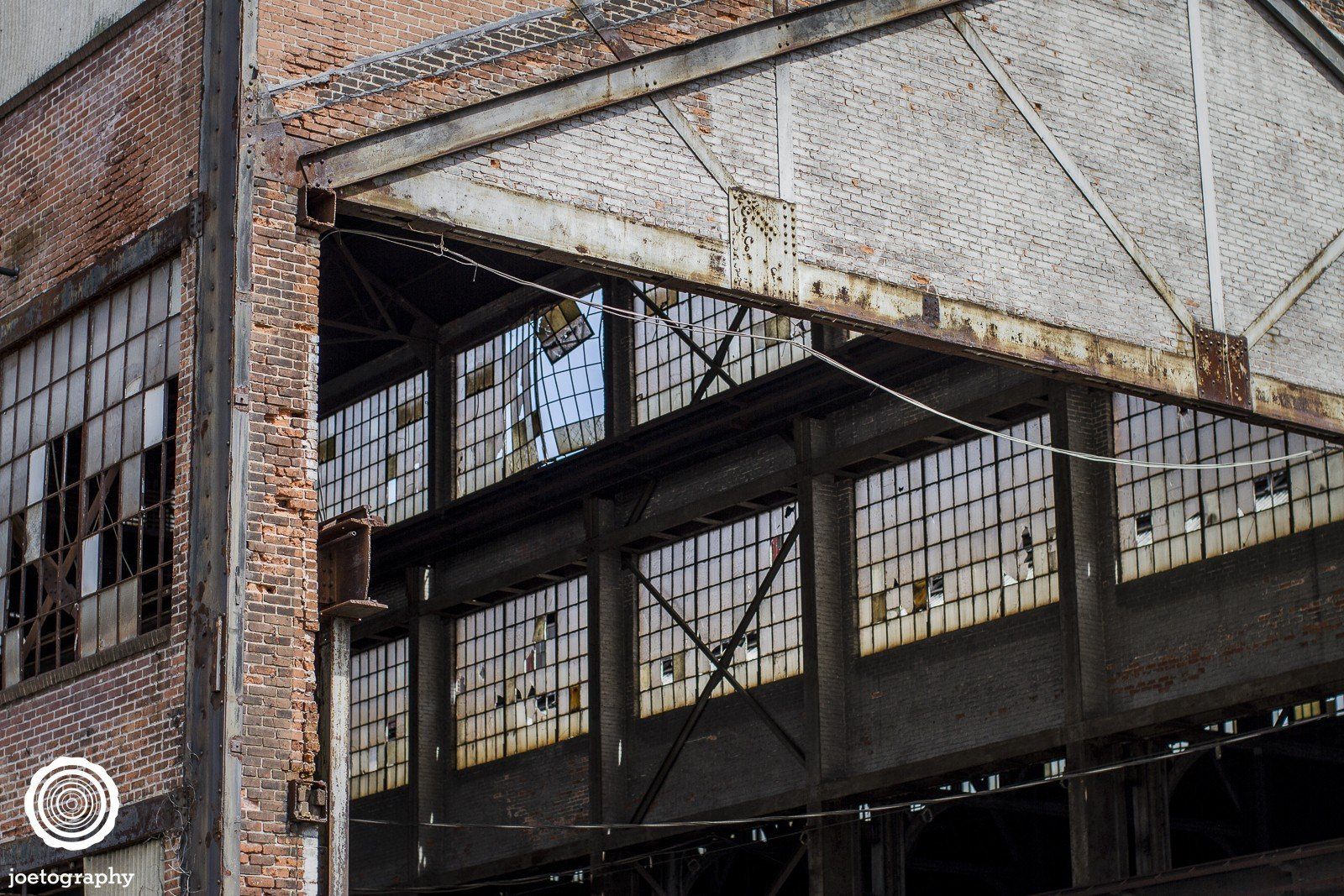 joetography-travel-photography-bethlehem-steel-pennsylvania-2015-16