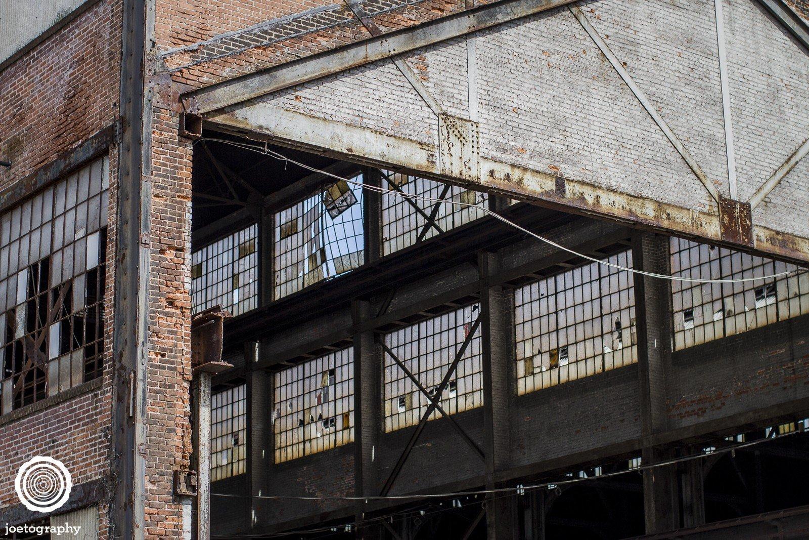 joetography-travel-photography-bethlehem-steel-pennsylvania-2015-16