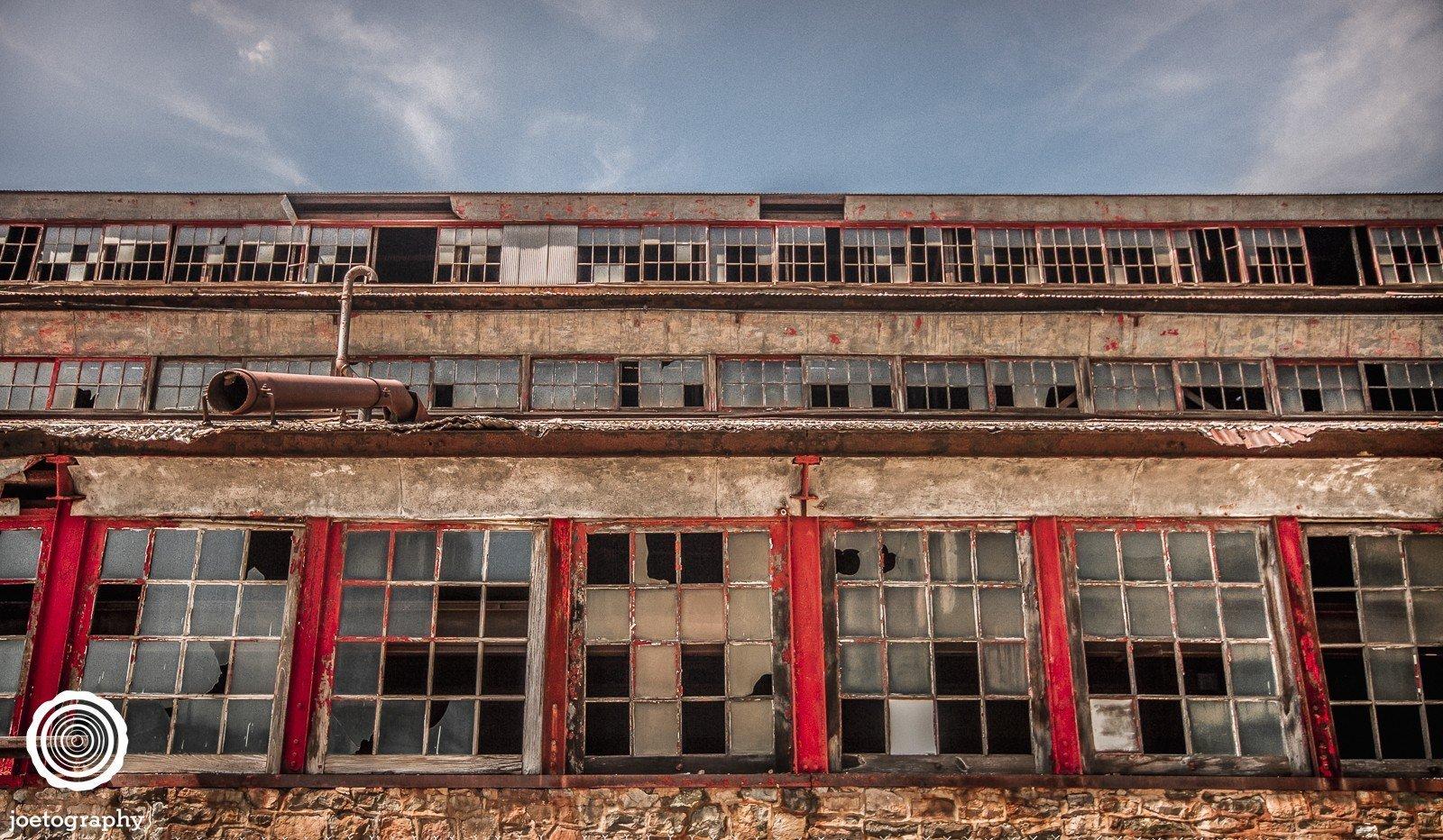 joetography-travel-photography-bethlehem-steel-pennsylvania-2015-17