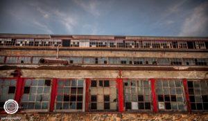 joetography-travel-photography-bethlehem-steel-pennsylvania-2015-18