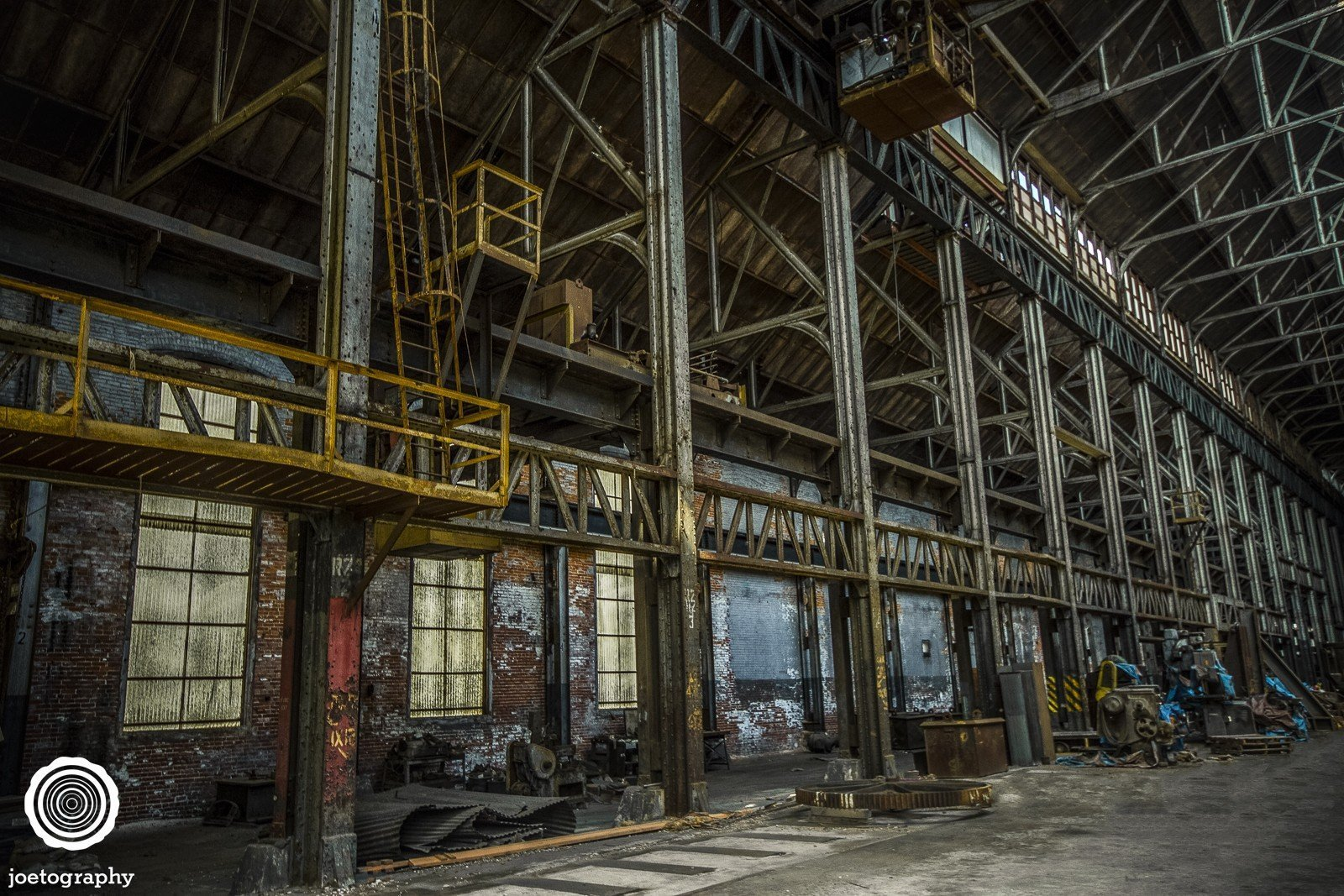 joetography-travel-photography-bethlehem-steel-pennsylvania-2015-19