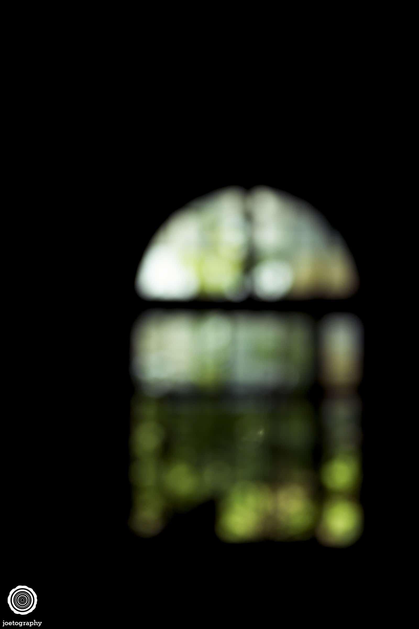 joetography-travel-photography-bethlehem-steel-pennsylvania-2015-3
