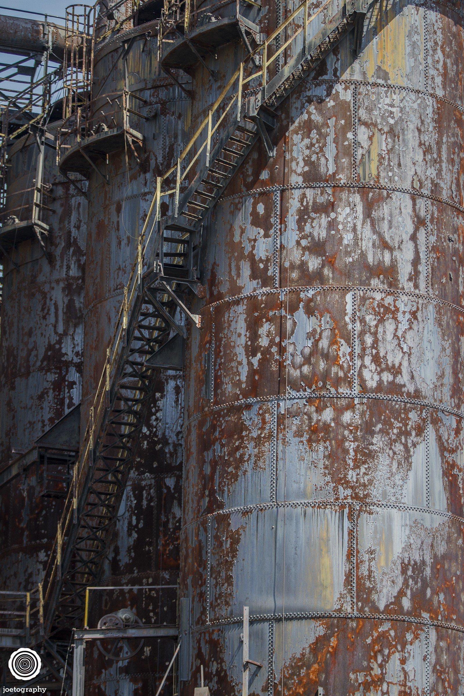 joetography-travel-photography-bethlehem-steel-pennsylvania-2015-4