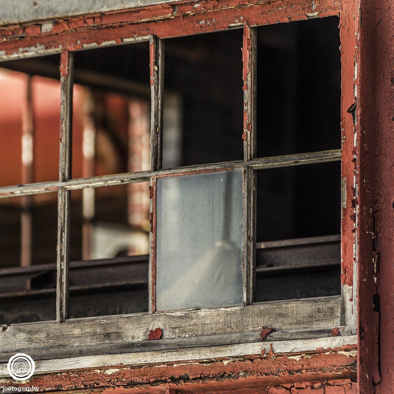 joetography-travel-photography-bethlehem-steel-pennsylvania-2015-5